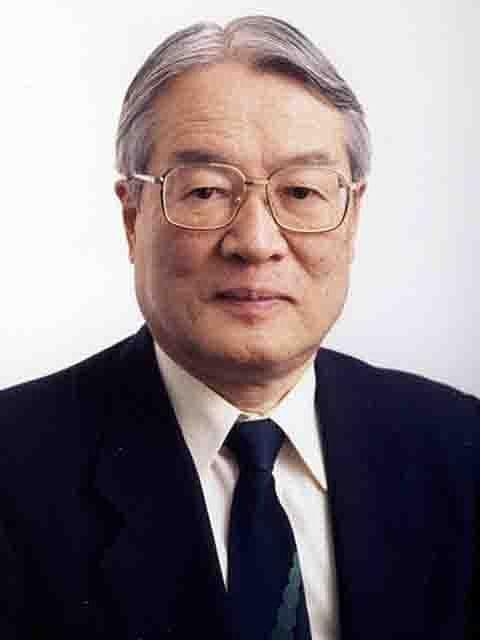 森本 敏<br>元防衛大臣<br>どうなる今後の日本経済